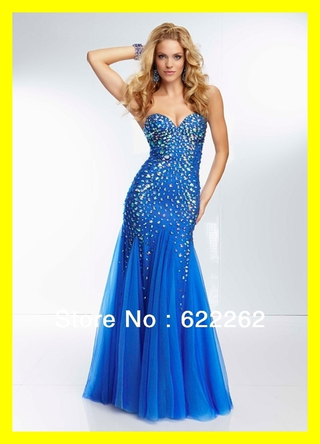 Light Blue Prom Dresses Rent A Dress Online Stores In Dallas Sites ...