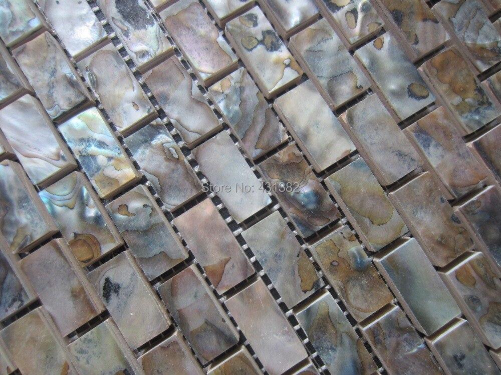 HOT!!! ;Mother of pearl tiles; wholesale bathroom floor tile ...