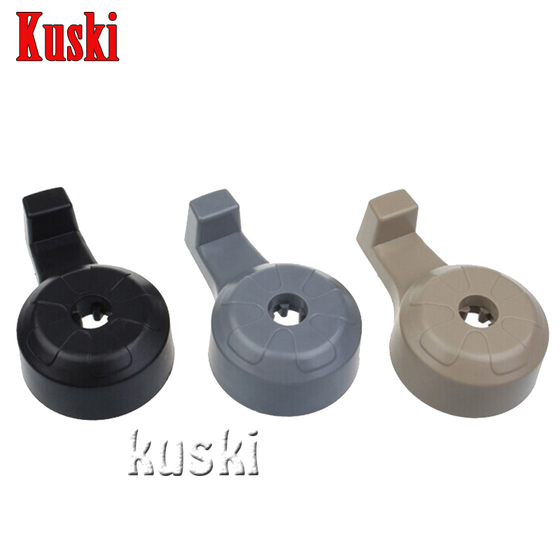 2pcs Car Back Seat Hooks Car Styling For Nissan Qashqai X-TRAIL Juke TIIDA Note Almera March Buick Excelle Encore Accessories