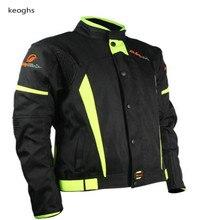 jaquetas de motociclista motorsiklet motorbike motocross jacket motorcycle jacket jaqueta motoqueiro scooter jackets with Armor