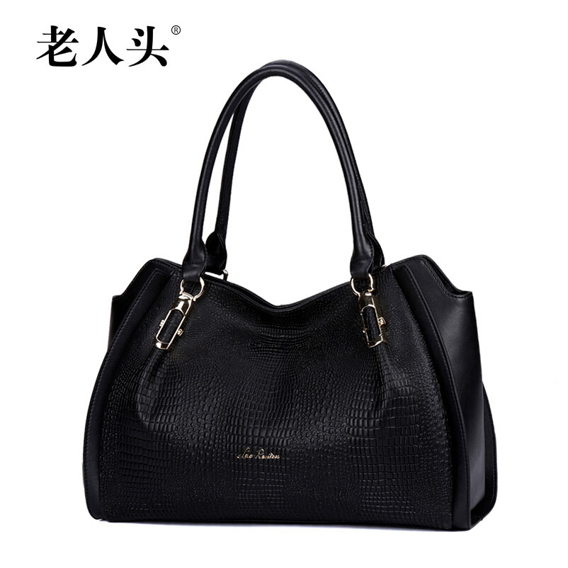 Famous brand top quality dermis women bag  Handbag Casual shoulder bag hit color Fashion Hitman bag Shoulder Messenger Bag