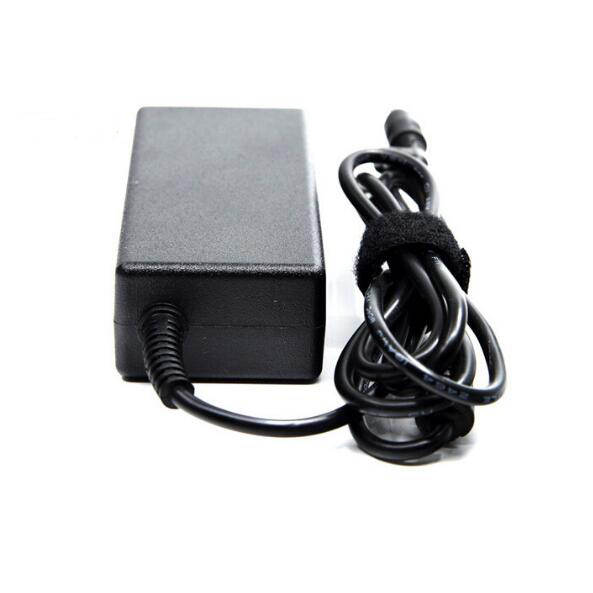 65W 19 5V 3 34A AC Power Adapter Charger For Dell Latitude
