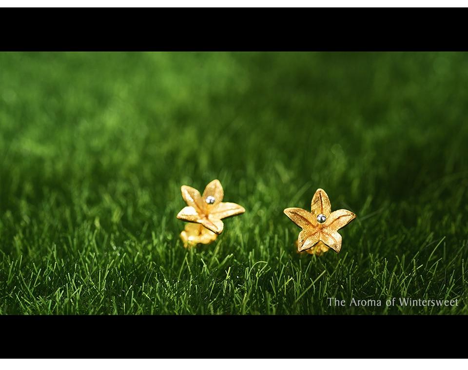 LFJA0009-Fresh-Flower-Fashion-Stud-Earrings_02