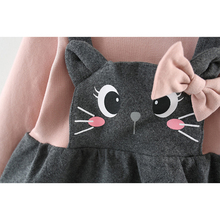 Baby Girl Winter Clothes Dresses