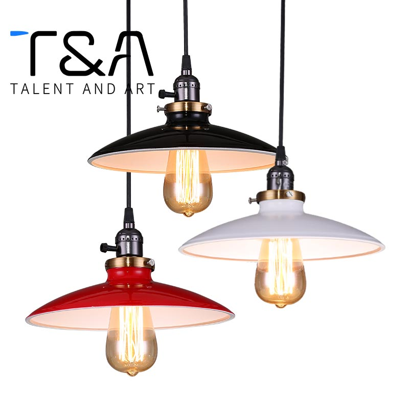 online get cheap copper kitchen lights -aliexpress | alibaba group