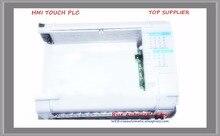 1764-28BXB PLC MicroLogix 1500 Basiseinheit 12 Eingänge 12 Ausgänge Neue Original