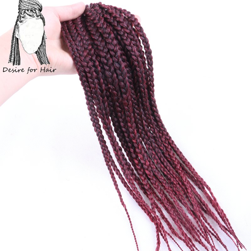 Aliexpress Buy Desire For Hair 10packs 14inch 65g 22strands