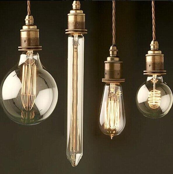 8w large led filament bulb g95 e27in led bulbs u0026 tubes from lights u0026 lighting on alibaba group