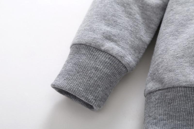 2017-New-arrival-KIKIKIDS-Baby-Boys-Girls-Long-Sleeve-Bear-Pattern-Sweatshirts-Children-Kids-Cotton-cute-Long-Sleeve-Hoodies-4