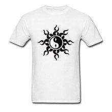 00d2c924f7a7 Buy yin yang tribal and get free shipping on AliExpress.com