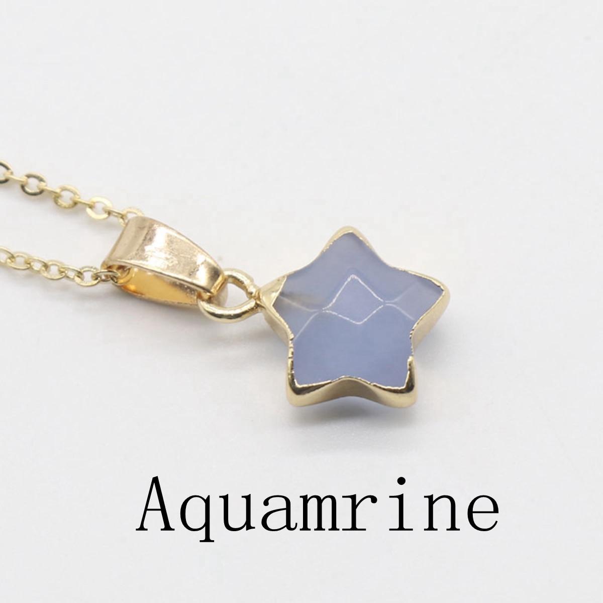 Aquamrine