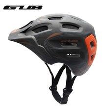 Udara Helm Dewasa Sepeda