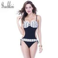 Geometric Print Sexy High Waist Bikini Womens Swimwear Swimsuit Swimwear Bathing Suit Maillot De Bain Biquini