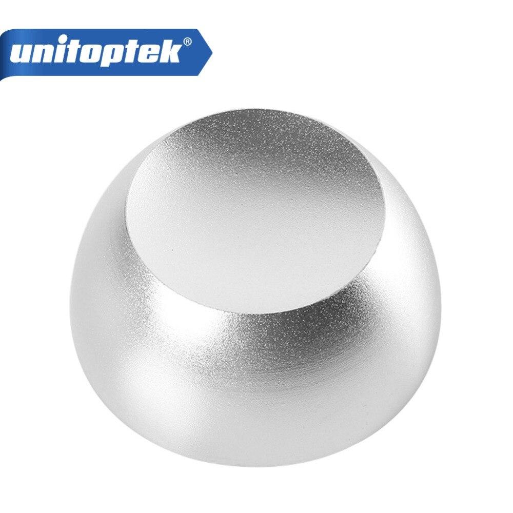 10 unids/lote 12000gs Superlock magnética etiqueta de seguridad de Golf separador eas tag separador removedor 12000GS Super Mini Golf separador seguridad eliminador de etiquetas, etiqueta de Golf separador, desbloqueo abrelatas separador de etiquetas Eas magnético