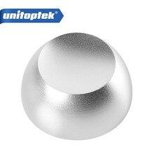 10pcs/lot 12000gs Superlock magnetic security tag detacher Golf Detacher,eas tag detacher remover