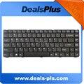 Новая клавиатура США для SONY Vaio VGN-NR VGN-NS/S серии V072078BS2 черный