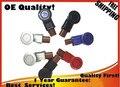 39680-SHJ-A61 39680SHJA61   parking sensor /PDC SENSOR oParking Sensor 39680-SHJ-A61 backup rear