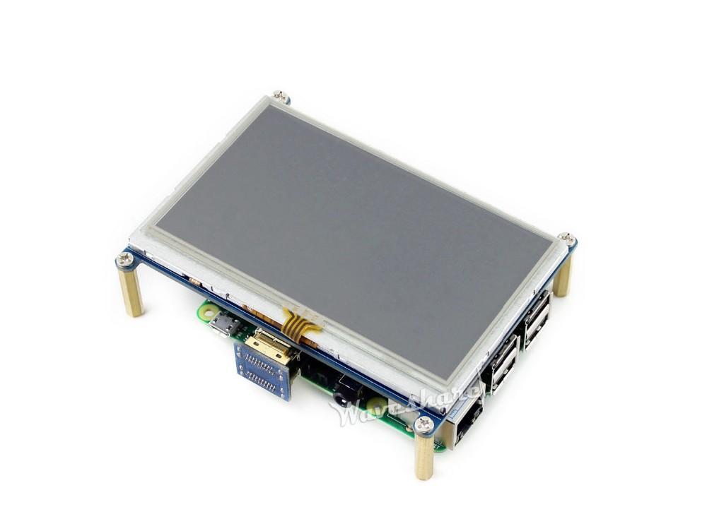 4.3inch-HDMI-LCD-3