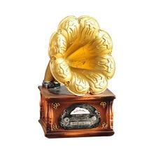 Miniatura Para Mini Jardins Miniature Figurine Vintage Feng Shui Ev Dekorasyon Aksesuarlar Decor Home Decoration Accessories