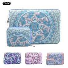 MOSISO 2019 Laptop Sleeve Bag 11 12 13 14 15 15.6 Inch Notebook Bag For MacBook Air Pro 13.3 15.4 with Touch Bar Computer Bags original brand for macbook air 14 4 15 6 inch notebook computer bag laptop backpack school bags for teenagers boys girls