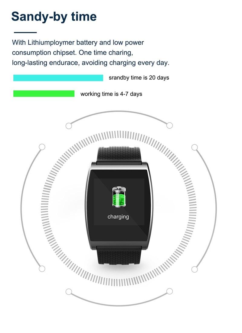 smart-watch_13