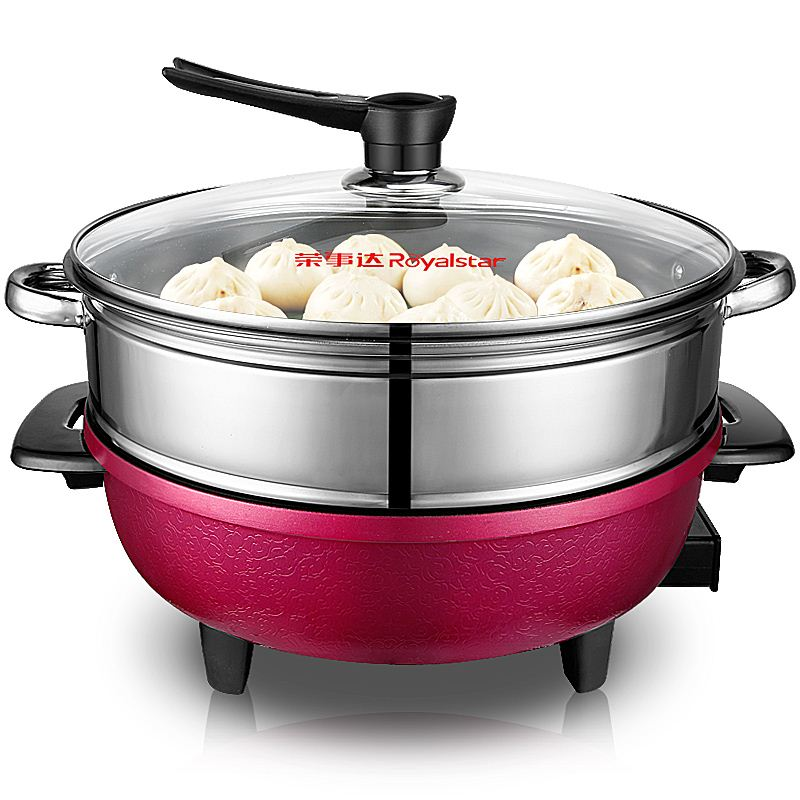 Largest Capacity Rice Cooker Steamer ~ Popular large steamer pan buy cheap lots