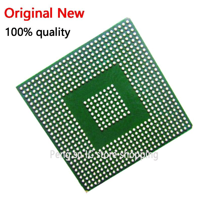 100% новый AF82801JIB SLB8R DW82801GB SLJZ8 NH82801GR SL8FY BGA микросхем