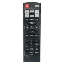 Novo Controle Remoto AKB73655732 AKB73655781 AKB73655754 AKB73655747 AKB73655751 AKB73655771 AKB73655736 AKB73655765 AKB73655762