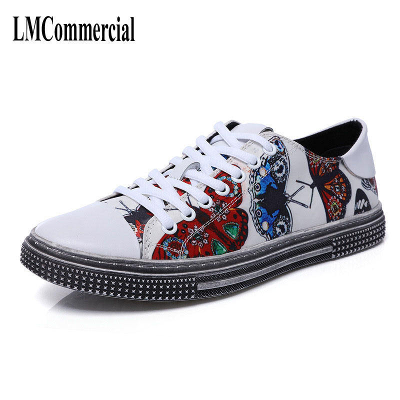 The new spring and summer leather shoes breathable sneaker fashion boots men casual shoes,handmade fashion the spring and summer men casual shoes men leather lace shoes soled breathable sneaker lightweight british black shoes men