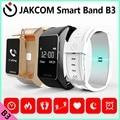 Jakcom B3 Smart Band New Product Of Smart Electronics Accessories As For Garmin Etrex 20 Polar M450 Mi Band For Xiaomi 1S