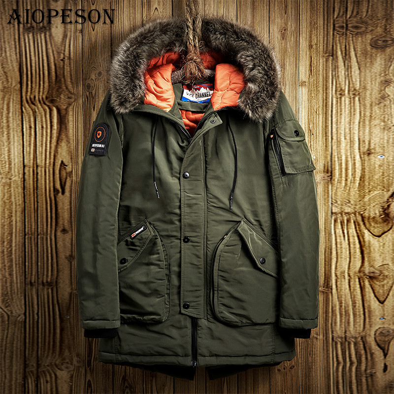 Autumn Jacket Ma1 Bomber Coat China Have Hip Hop Star Swag Tyga Outerwear Coats Us Size