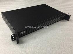 NovaStar wysyłając kartkę LED MCTRL600 kontroler  wyświetlacz LED HD w pełnym kolorze wysyłając kartkę  sterownik wyświetlacza LED MCTRL600 NovaStar wysyłając pudełko  w Monitory i wyświetlacze do telewizji przemysłowej od Bezpieczeństwo i ochrona na