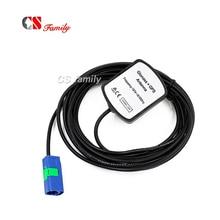 Gps Glonass Combo Antenne Externe Actieve Gps Navigatie Antenne, Fakra C
