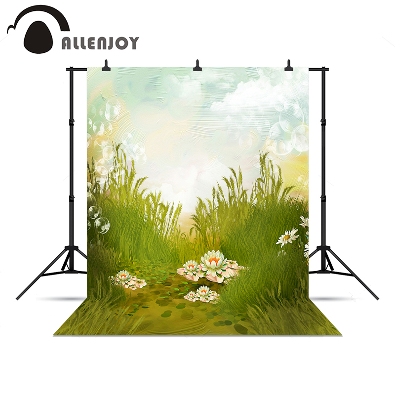 background Photos - Free stock photos · Pexels