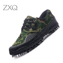Hot Sell Vulcanize Shoes Men Casual Outdoor Damping Sneakers Men Plus Size Male Footwear White Vulcanize Shoes