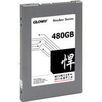 Gloway ssd high speed 120gb 240gb 512gb 1tb sata iii internal solid state hard drive disk.jpg 200x200