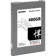 Gloway SSD high speed 120GB 240GB 512GB 1TB SATA III Internal Solid State Hard Drive Disk 2.5 » SSD Disk