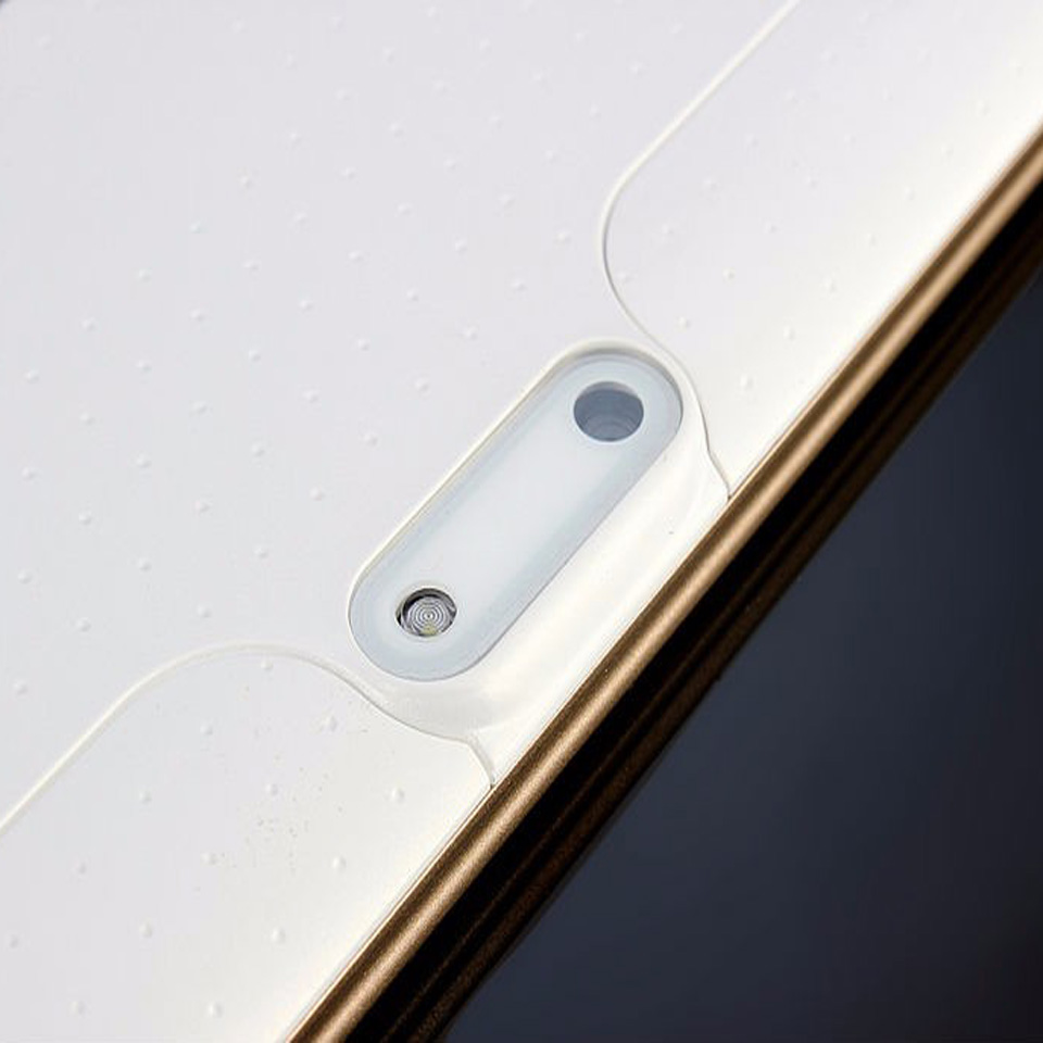 Neue 10 zoll Original Design 3G Anruf Android 7.0 Quad Core 4G + 32G - Tablet PC - Foto 2