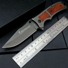 Hot EDC Tool 365 Tactical Corrosion folding blade knife Survival Hunting camping pocket knife Hand Tool knives