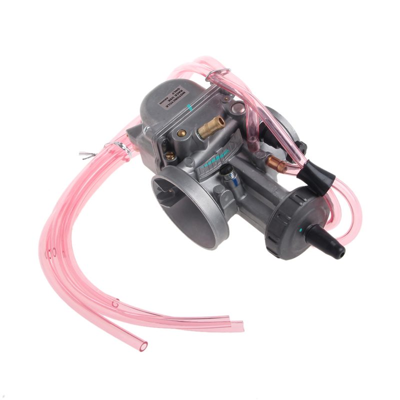PWK38 38mm 38 mm PWK Carburetor Carb for Keihin Dirt KTM 250 250SX 250EXC 96-99 carb carburetor 36mm pwk fit ktm 2008 2015 250 300 xc xcw sx 2 strokes keihin