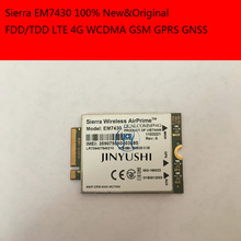 6c2d62ce76 Buy 4g b28 and get free shipping on AliExpress.com