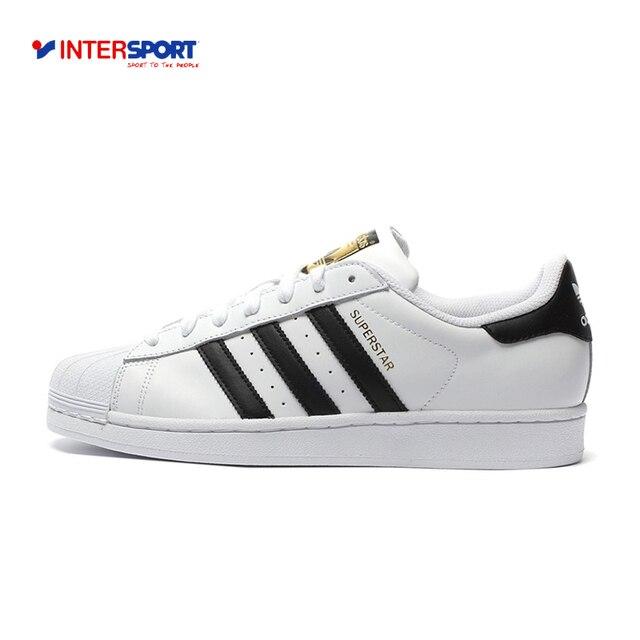stan smith adidas intersport