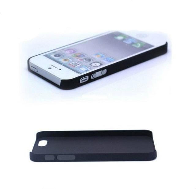 Muslim Surah Ikhlas Islamic Cover case for iphone 4 4s 5 5s 5c 6 6s plus samsung galaxy S3 S4 mini S5 S6 Note 2 3 4  DE0165