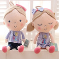 love couple original Much love seashells children pillow toy doll plush toy doll daughter gift a generation of fat angela