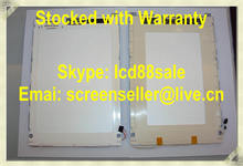 best price and quality   original  LM64K83   industrial LCD Display