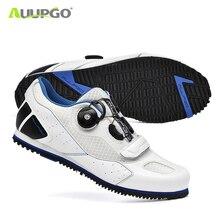 2020 New men&women outdoor sports shoes fashion casual breat