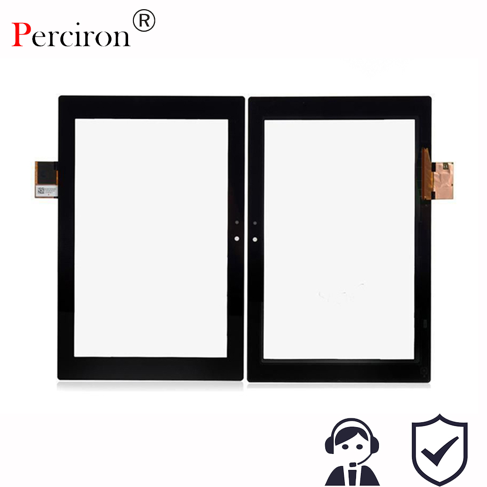 цены New 10.1'' inch For Sony Xperia Tablet Z SGP311 SGP312 SGP321 Touch Screen Panel Digitizer Glass Lens Sensor Repair Replacement