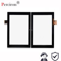 New 10 1 Inch For Sony Xperia Tablet Z SGP311 SGP312 SGP321 Touch Screen Panel Digitizer