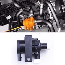 TUKE OEM 5 pcs Carro Bomba de Circulação De Água de Refrigeração Fit VW Golf GTI Jetta Passat CC Octavia 1.8 T 2.0 T 12 V Engine1K0965561J