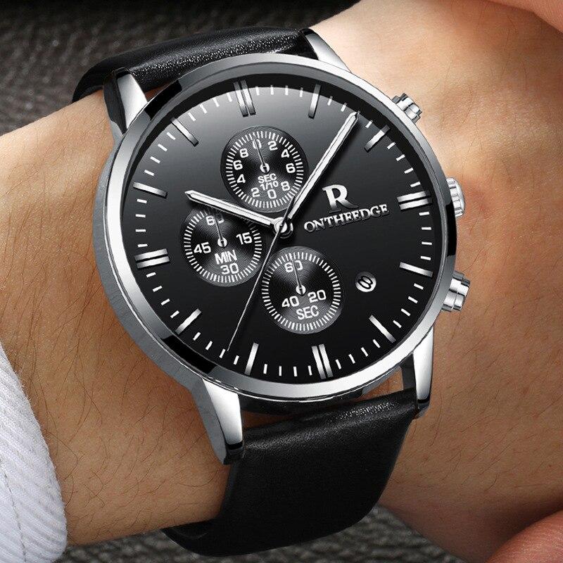 Moda-cl-sico-de-negocios-reloj-hombres-Cuero-aut-ntico-Calendarios-relojes-de-lujo-hombres-impermeable (3)